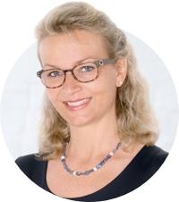 Christa Langen